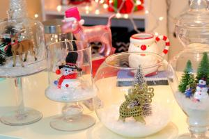 Diy Christmas Decorations Ideas Make Tree