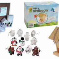 Diy Christmas Gifts Top Best Kits Making