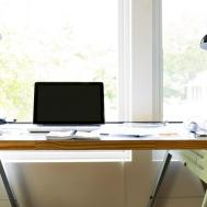 Diy Desk Ideas Inspire Home Office Makeover Fun