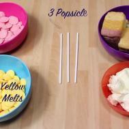 Diy Easter Treats Ideas Recipes Kids Make