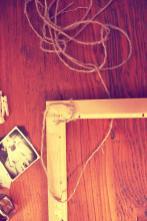 Diy Father Day Memory Board Treats Bark