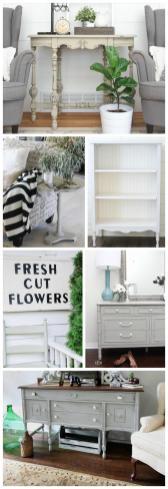 Diy Flower Pot Chair Liz Marie Blog