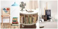 Diy Home Decor Crafts Easy Decorating Craft Ideas