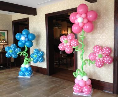 Diy Ideas Kids Party Cruisers India Limited