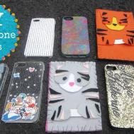 Diy Iphone Cases Covers Cute Easy Inexpensive Fun