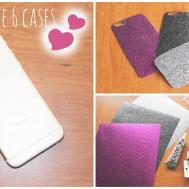 Diy Iphone Phone Case