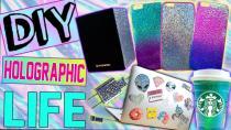 Diy Laptop Case Stickers Diydry