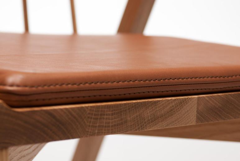 Diy Leather Seat Cushion