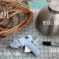 Diy Make Super Cute Beehive Your Front Porch