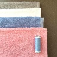 Diy Pool Towel Simple Simon Company