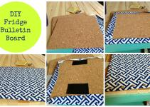 Diy Projects Gypsy Soul