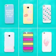 Diy These Phone Cases Under Minutes Brit