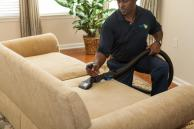 Diy Tips Furniture Upholstery Cleaning Angies List