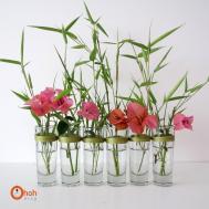 Diy Vase Ohoh Blog