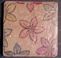 Diy Vintage Chic Custom Coasters