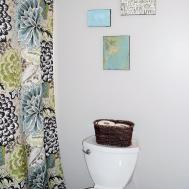 Diy Wall Art Creative Simple Ideas