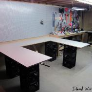 Diy Wood Design Homemade Table Top