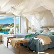 Dream Bedroom Ideas Seaside Master Decorating