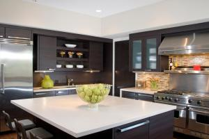 Dreamy Kitchen Storage Solutions Ideas Design