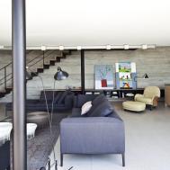 Duplex Penthouse Tel Aviv Yafo Israel