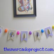 Easter Centerpieces Ideas Loversiq