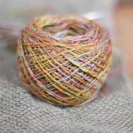 Easter Napkin Rings Nice Knit
