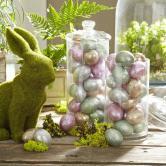 Easter Table Setting Ideas Kitchenist