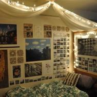 Easy Bedroom Decorating Ideas Cool