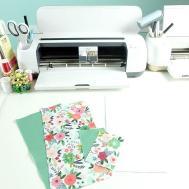 Easy Minute Diy Passport Holder Sewing Tutorial