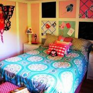 Easy Teen Room Decor Ideas Fair Diy Teenage Bedroom