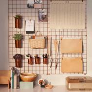 Easy Tips Ultimate Home Office Martha Stewart