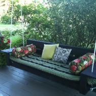 Eclectic Home Decor Ideas Summer 2014 Dress Republic