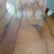 Eco Friendly Flooring Home Decor