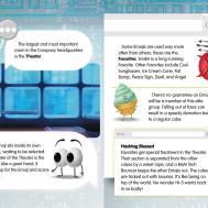 Emoji Encyclopedia Ebook Cordelia Evans Style Guide