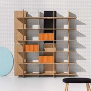 Est Shelf Life Shelving Inspiration Design