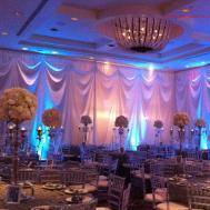 Event Planning Center Party Rentals Jacksonville