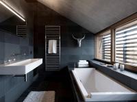Examples Minimalism Interior Design Freshome