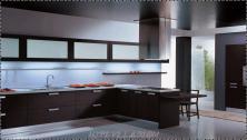 Excellent New Kitchen Design Remodel Home Remodeling