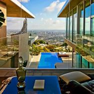 Explore Avicii New Million Hollywood Hills Mansion
