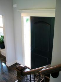 External French Doors Frame Splendid