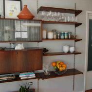 Extra Kitchen Storage Ideas Temasistemi
