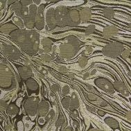 Fabric Texture Swirling Water Design Pattern Old