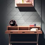 Fabulous Finds Perform Desks Trendy Property