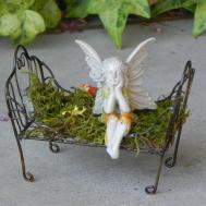Fairy Tale Miniature Garden Decorations Style Motivation