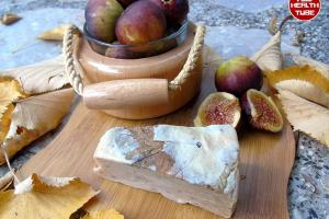 Fall Figs Leaves Soap Recipe Tis Season Your