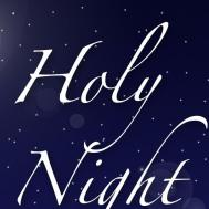 Family Times International Holy Night