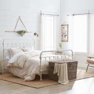 Farm House Comfortable Home Design
