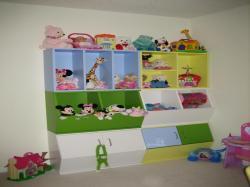 Fascinating Shelving Kids Also Shelves Storage Ideas