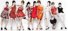 Fashion Designing Career India Scope
