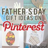 Father Day Gift Ideas